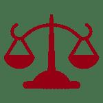 Avocat droit famille Droit Pénal clermont-ferrand
